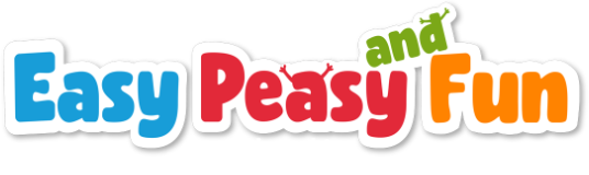 Easy Peasy and Fun Membership