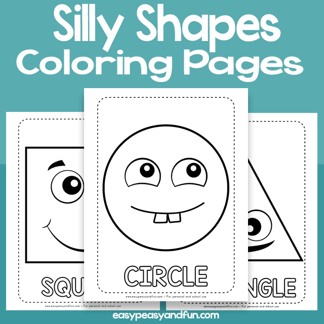 An illustration of two eyes. | Coloring pages, Monster coloring ... | 640x640