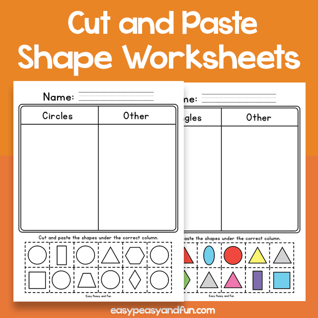 Cut-and-Paste-Shape-Worksheets-1 Cut And Paste Shapes Worksheets on cornucopia cut and paste worksheets, cut and paste easy worksheets, cut and paste energy worksheets, 1st grade cut and paste worksheets, cut and paste letter worksheets, language cut and paste worksheets, cut and paste time worksheets, face cut and paste worksheets, cut and paste grammar worksheets, art cut and paste worksheets, valentine's day cut and paste worksheets, cut and paste beginning sounds worksheets, autumn cut and paste worksheets, cut and paste addition, cut and paste name worksheets, zebra cut and paste worksheets, back to school cut and paste worksheets, cut and paste place value worksheets, cut and paste pattern worksheets, cut and paste puzzles,