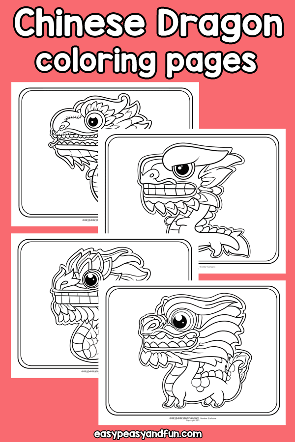 Free Printable Adult Dragon Coloring Pages - Coloring Home | 900x600