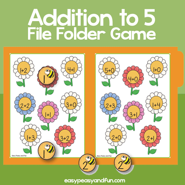 image relating to Printable File Folder Game named Uncomplicated Peasy and Entertaining Subscription Site 72 Subscription Local