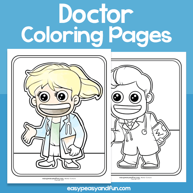 Community Coloring pages | Coloring pages, Color, Coloring pages ... | 640x640