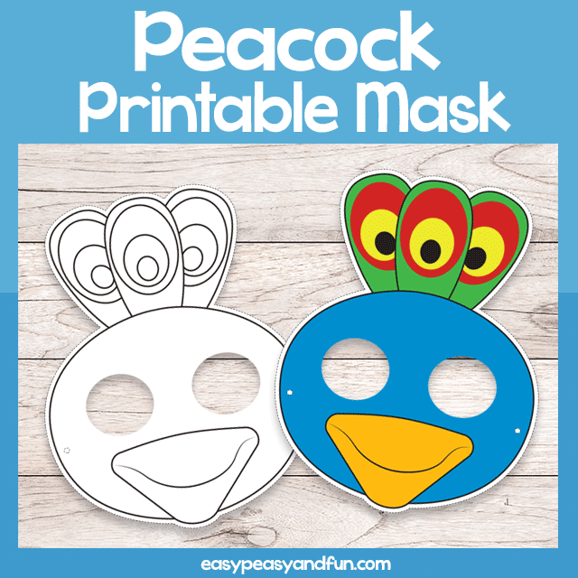 graphic regarding Printable Mask identify Printable Pea Mask Template Uncomplicated Peasy and Entertaining Subscription