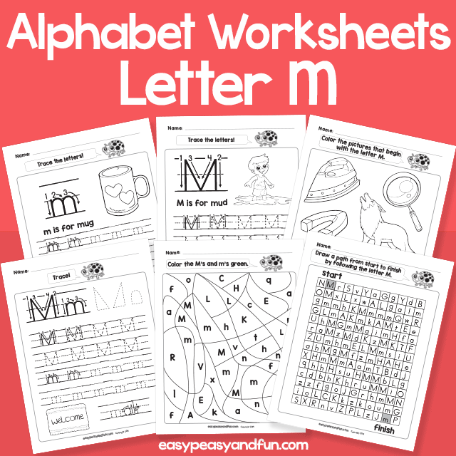 Letter M Worksheets – Easy Peasy and Fun Membership on printable i worksheets, kindergarten alphabet printouts, kindergarten alphabet art, kindergarten letter f activity book, color by number worksheets, kindergarten parts of the body, handwriting worksheets, kindergarten alphabet chart, b and d coloring worksheets, kindergarten alphabet posters, kindergarten writing alphabet, kindergarten alphabet patterns, kindergarten alphabet coloring pages, letter k worksheets, kindergarten coloring sheets by letters, pre-k sight worksheets, kindergarten alphabet activities, kindergarten alphabet sheet, phonics worksheets, kindergarten alphabet templates,