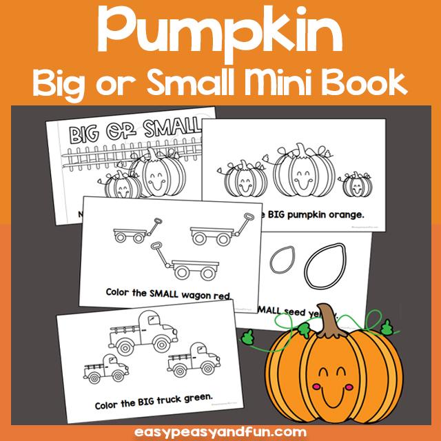Halloween Pumpkin Shape Matching